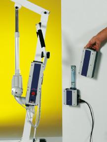 Pacco Batterie supplementare con caricabatterie separato dal sollevatore, permette continuità di utilizzo del sollevatore 15.99B